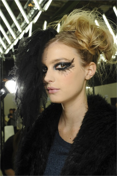 ss13 chanel makeup 3